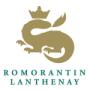 Ville de Romorantin Lanthenay