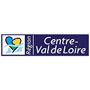 Région Centre - Val de Loire