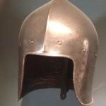 barbute 1481