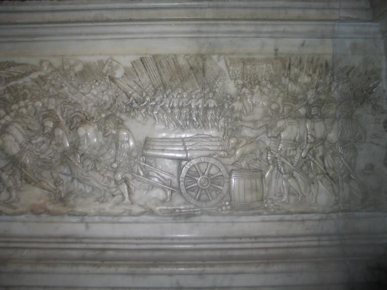 tombeau2