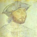Guillaume_Gouffier,_Seigneur_de_Bonnivet